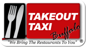 takeout-taxi